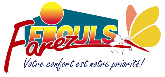 SARL FAREZ FIOULS